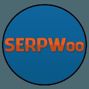 serp-woo-logo