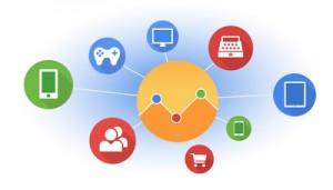 Google-Analytics-Universal-Analytics