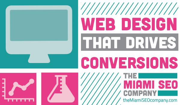 Web Design That Drives Conversions
