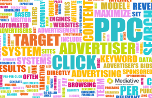 ppc-word-cloud-mediative-650x420