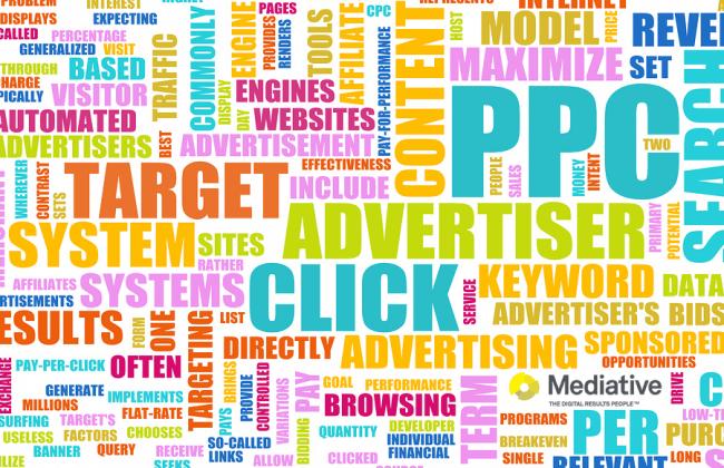 ppc-word-cloud-mediative-650x420