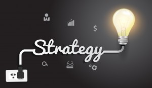 How to Plan Your Content Marketing Strategy