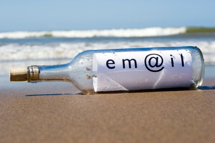 email-marketing2-bottle