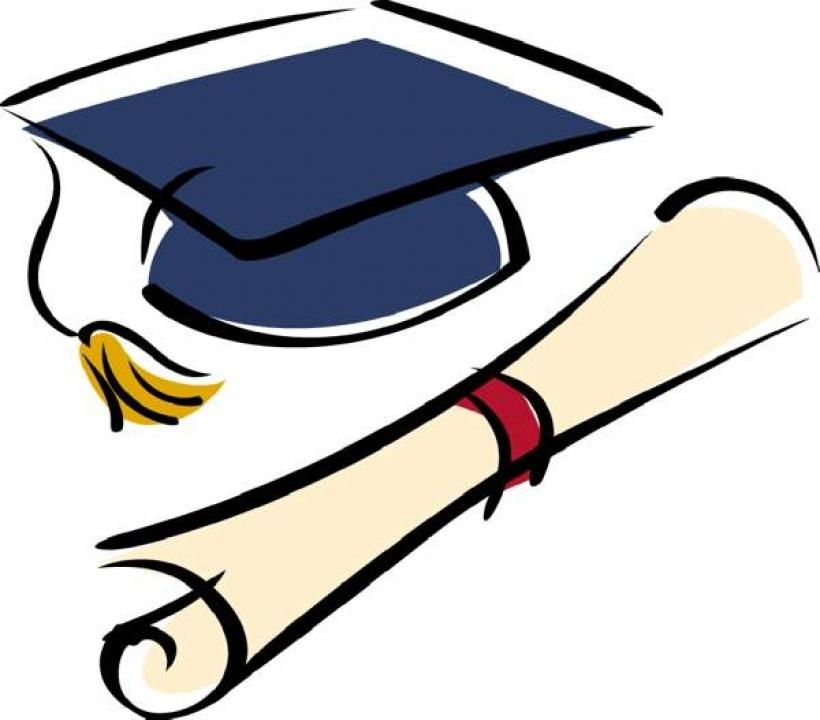 graduation college graduate clipart free clipart images 2 regarding rh themiamiseocompany com  college grad clipart