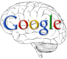 think like a search engine