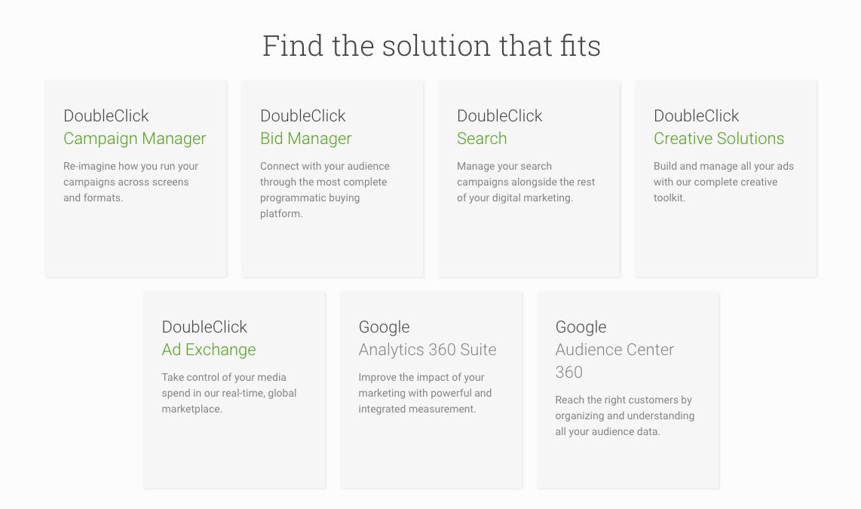 google-doubleclick