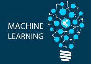 machine_learning-1024x724